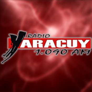 YARACUY 1090 AM 音樂 App LOGO-APP試玩