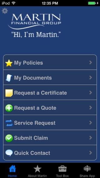 生產應用必備免費app推薦|Martin FG線上免付費app下載|3C達人阿輝的APP