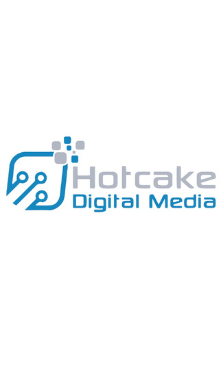 Hotcake Digital Media Emulator