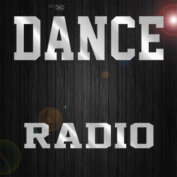 Dance Radio Stations LOGO-APP點子