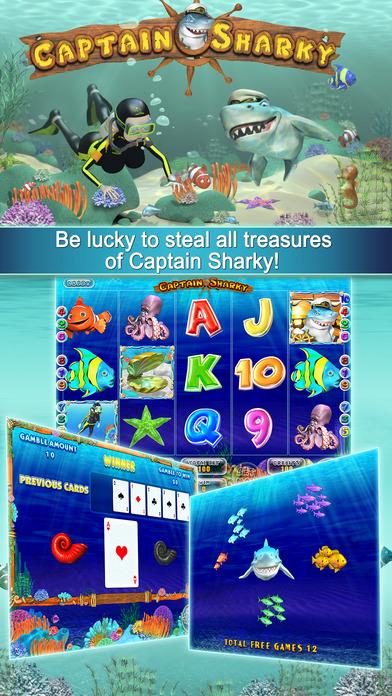 Screenshot 4 NGM Casino