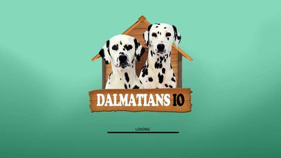 Dalmatians IO screenshot 3