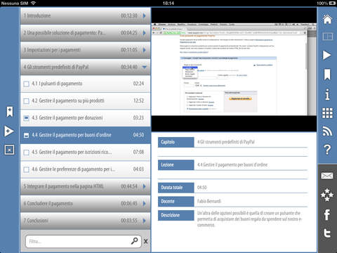 Integrare e personalizzare pagamenti PayPal in un sito web