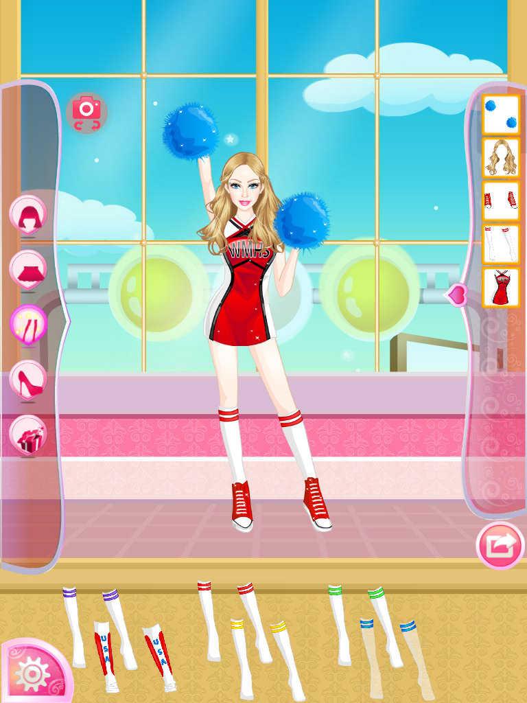dress up games for girls mafa