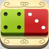 Game – Domino Drop [iOS]