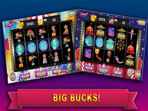 jackpot party casino slots free online spielautomaten kostenlos spielen ohne anmeldung