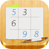 Sudoku Everyday