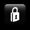文件柜子 File Locker for Mac