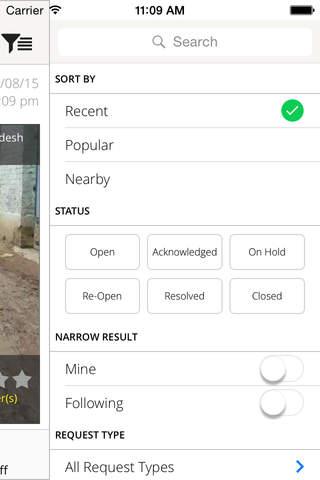 Varanasi 311 screenshot 4