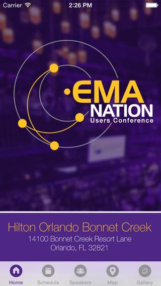 EMA Nation
