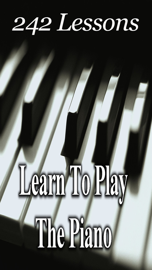 Best apps to learn to play piano - Android and iOS ...