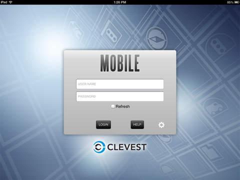 Clevest WorkBook