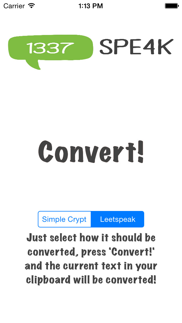 convert email to pdf ios