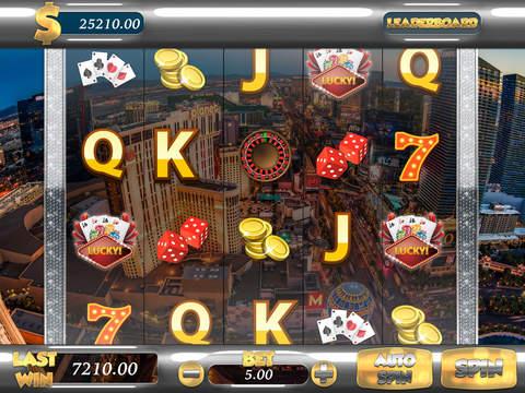AAA Aaba Vegas World Golden Slots – Glamour, Gold & Coin$!