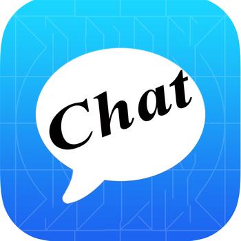 Chat4Each 社交 App Store-愛順發玩APP