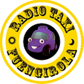 Fuengirola Taxi 商業 LOGO-玩APPs