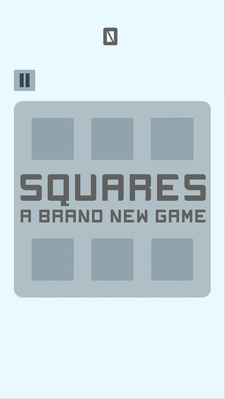 Squares - Tap Them if You Can