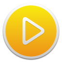 MiniPlayer - A Widget to control iTunes