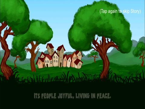 玩免費遊戲APP|下載Zombie Dash 3 - Escape the Old Village app不用錢|硬是要APP