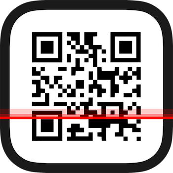 CardSwapp Lite Barcode Scanner LOGO-APP點子