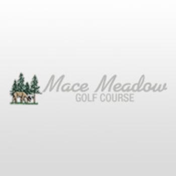 Mace Meadow Golf Course 運動 App LOGO-APP試玩