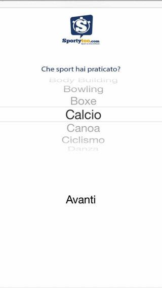 SportyToo