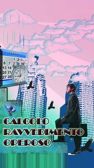 Calcolo Ravvedimento Operoso