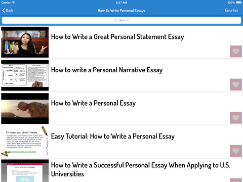 unique ways to write an essay Few good ways to create an excellent essay hook how to write good essay introduction.