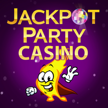 Jackpot Party Casino - Slots - iOS Store App Ranking and App Store Stats