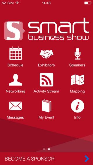 Smart Business Show
