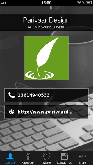 Parivaar Design