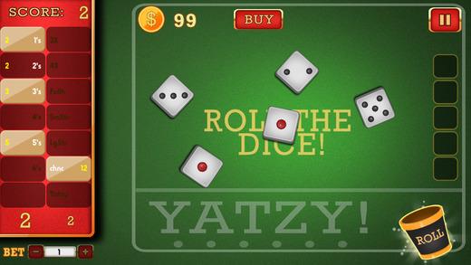 Best Classic Yatzy