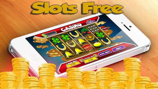 MEGA STAR GAMES FREE CASH SLOT CASINO 777