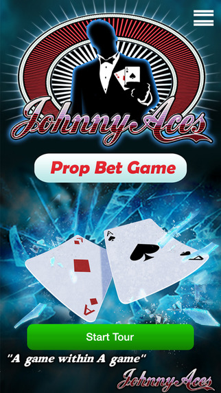 Johnny Aces Game