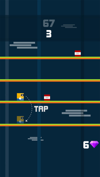 Police Ninja Runner Pro - Amazing Time Killer Game