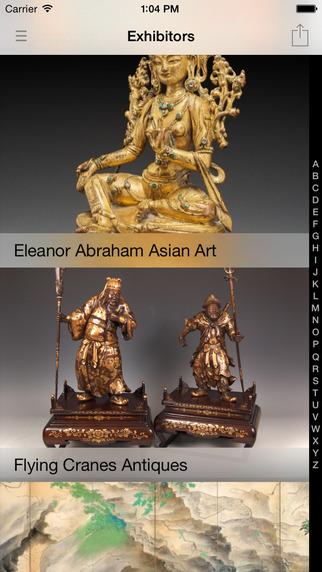 Asia Art Fair