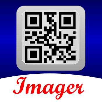 CaptuKey 商業 LOGO-玩APPs