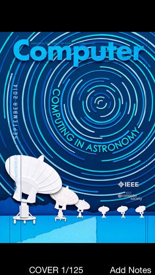 IEEE Computer