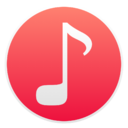 BarTunes - Menu Bar Controller for iTunes