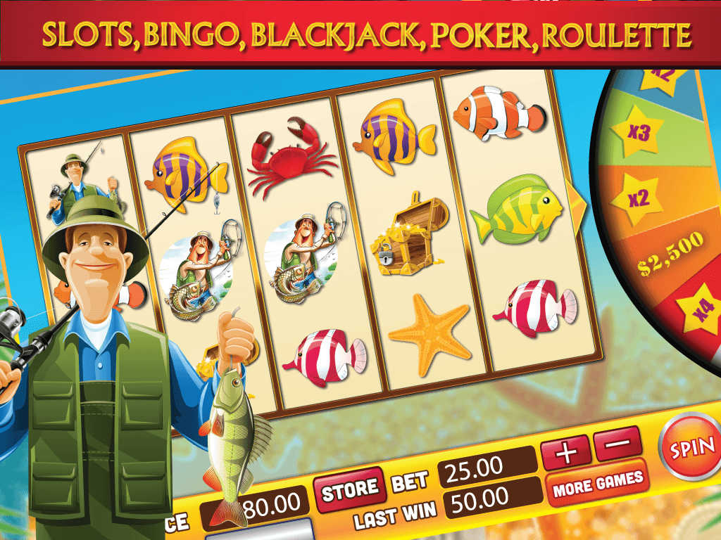 A While on the Nile Slot Machine – Play it for Free Online