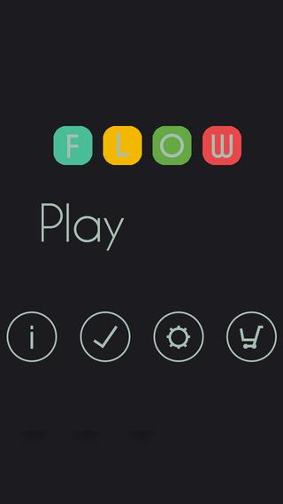 Free iFlow