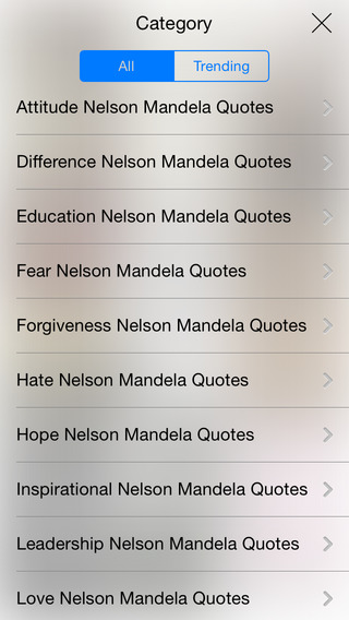 how to download nelson textbooks on app