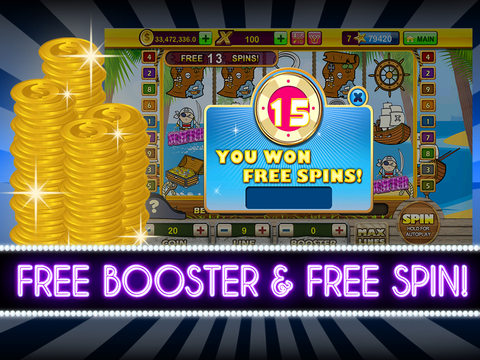wheel of fortune game free for ipad