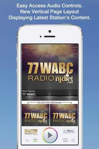 77 wabc free iphone app app decide