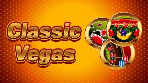 Amazing Big Classic Vegas Rush to Bingo Hall Heaven Games Free