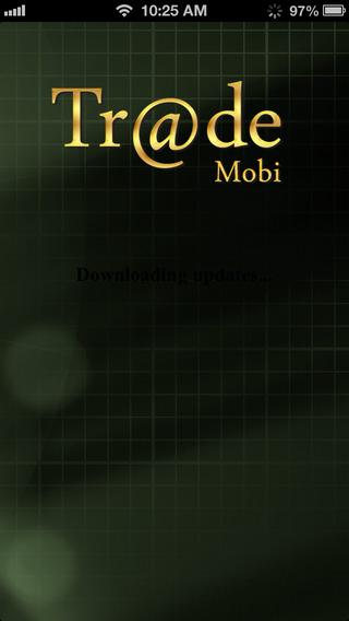 Tr de Mobi