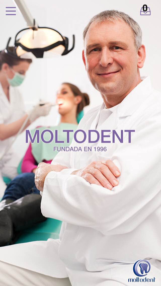 Moltodent