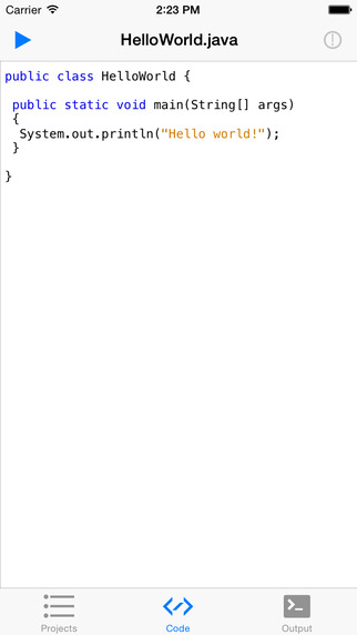 Pico Compiler