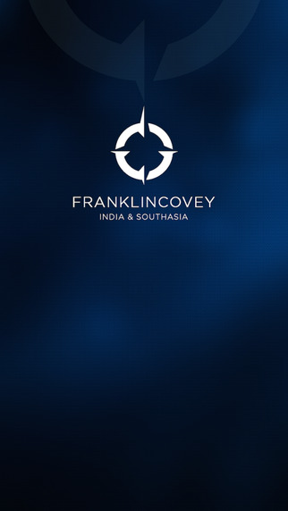 FranklinCovey India