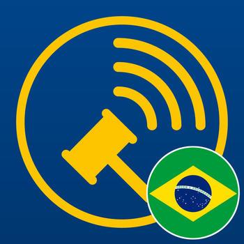 Simulcast Brasil 商業 App LOGO-硬是要APP